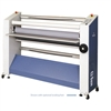"SEAL 62 Base-1 61"" Wide Format Roll Laminator"