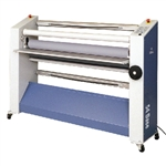 "SEAL 54 Base-1 55"" Wide Format Roll Laminator"