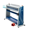 "SEAL 54 EL-1 54"" Wide Format Cold Roll Laminator"