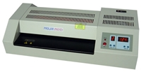 Akiles ProLam Photo 6-Roller Pouch Laminator