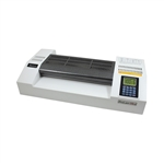 Akiles ProLam Ultra Pouch Laminator