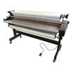 "Tamerica TCC-1200 HC 45"" Hot & Cold Roll Laminator"