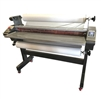 "Tamerica TCC-1655 C 65"" Cold Laminator w/ Heat Assist"