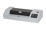 "Tamerica TCC-6000 13"" Pouch Photo Laminator"