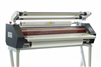 "Phoenix 4400-DHP 44"" Hot and Cold Roll Laminator"