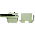 Staplex MA-1 AccuSlitter Semi-Automatic Mail Opener