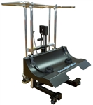 Foster On-A-Roll Lifter Low Profile