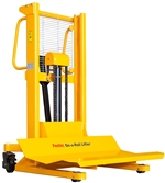 Foster On-A-Roll Lifter Low Profile Grande Max