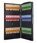 Carl CKB-48 Security Key Cabinet