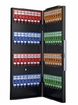 Carl CKB-64 Security Key Cabinet
