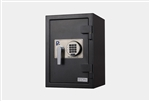 Protex FD-2014LS II Depository Safe