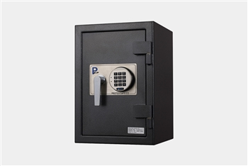 Protex FD-2014LS Depository Safe