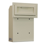 Protex WSS-159 Through-Door Drop Box