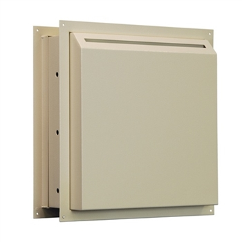 Protex WDS-311 Through-Wall Drop Box