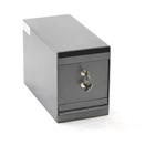 Protex TC-01K Heavy Duty Drop Safe