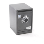 Protex TC-03C Heavy Duty Drop Safe