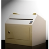 Protex SDL-500 Desktop / Wall-Mount Drop Box Safe