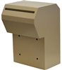 Protex WSR-162 Through-Door Drop Box
