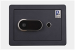 Protex F2-2535 Biometric Hotel Safe