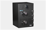 Protex RDD-3020 Depository Drop Safe - Electronic Lock