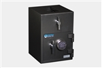 Protex RD-2014 Depository Drop Safe - Electronic Lock