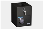 Protex RD-1612 Depository Drop Safe - Electronic Lock
