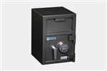 Protex FD-2014 Depository Drop Safe - Electronic Lock
