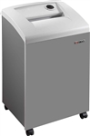 Dahle 40330 Professional Small Office Shredder