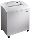 Dahle 40530 Professional Small Department Shredder