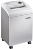 Dahle 40406 Strip Cut Paper Shredder
