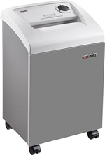 Dahle 50214 MHP Oil-Free Paper Shredder