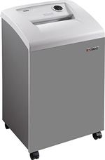 Dahle 50314 MHP Oil-Free Paper Shredder