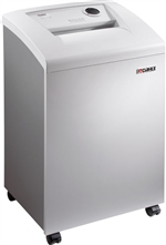 Dahle CleanTEC 41434 Level 6 High Security Paper Shredder