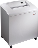 Dahle CleanTEC 41534 Level 6 High Security Paper Shredder