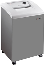Dahle 50464 MHP Oil-Free Paper Shredder