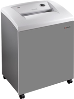 Dahle 50564 MHP Oil-Free Paper Shredder