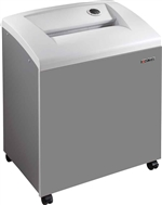 Dahle 50514 Professional Department Shredder