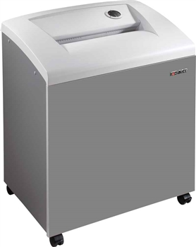 Dahle CleanTEC 51522 Department Shredder