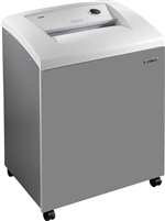 Dahle CleanTEC 51572 Department Shredder