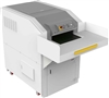 Dahle PowerTEC 929 IS High Capacity Industrial Shredder