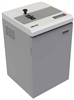 Dahle PowerTEC 818 HD Hard Drive Punch