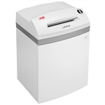 Intimus 45CC3 Cross Cut Paper Shredder
