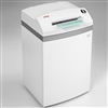 Intimus 60CC3 Cross Cut Paper Shredder