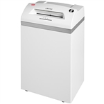 Intimus 120CC3 Cross Cut Paper Shredder