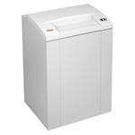 Intimus 175 CP7 Level 6 Cross Cut Paper Shredder