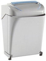 Kobra 240 SS2 Strip Cut Paper Shredder