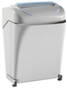 Kobra 240 SS5 Multimedia Paper & CD Shredder