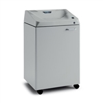 Kobra 260 C2 Cross Cut Paper Shredder