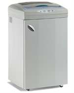 Kobra 260 HS-6 Level 6 High Security Paper Shredder