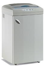 Kobra 400 HS-6 Auto-Oiler Level 6 High Security Paper Shredder